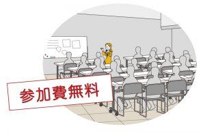 https://ameblo.jp/atom-green-0201/entry-12691565685.html